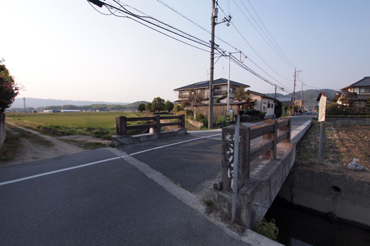 20110429_bicchu_takamatsu_castle-06.jpg