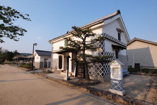 20110429_bicchu_takamatsu_castle-10.jpg
