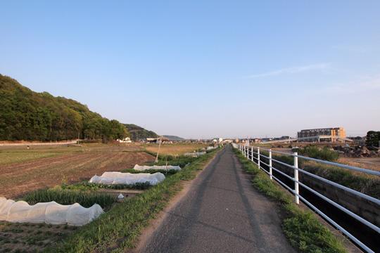 20110429_bicchu_takamatsu_castle-17.jpg
