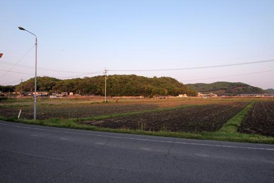 20110429_bicchu_takamatsu_castle-26.jpg