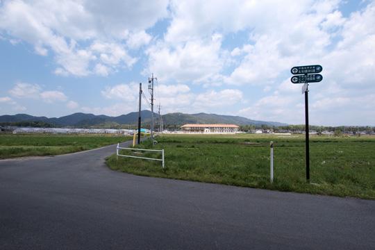 20110429_kinojo_castle-01.jpg