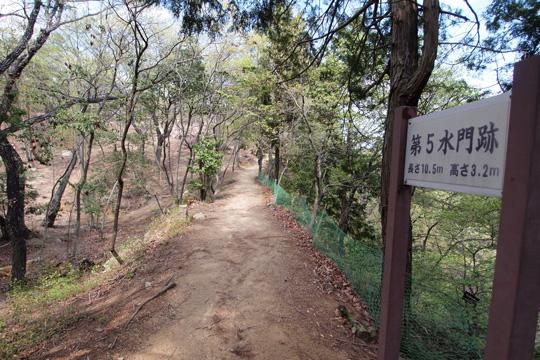 20110429_kinojo_castle-58.jpg