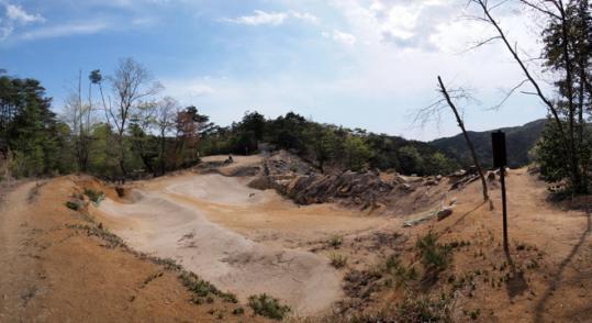 20110429_kinojo_castle-69.jpg