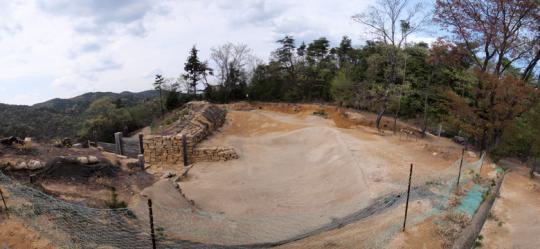 20110429_kinojo_castle-71.jpg