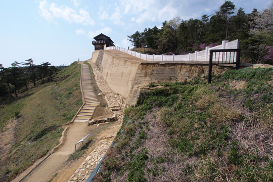 20110429_kinojo_castle-79.jpg