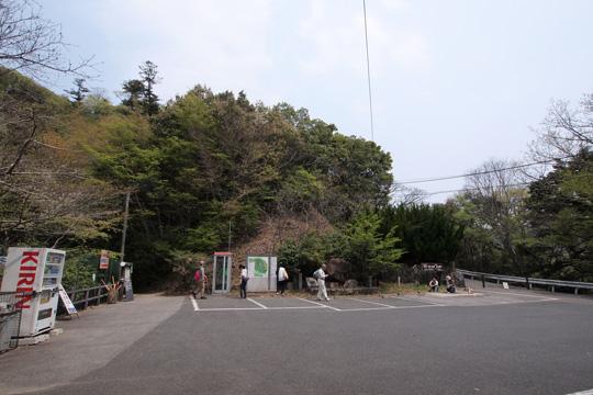 20110430_bicchu_matsuyama_castle-04.jpg