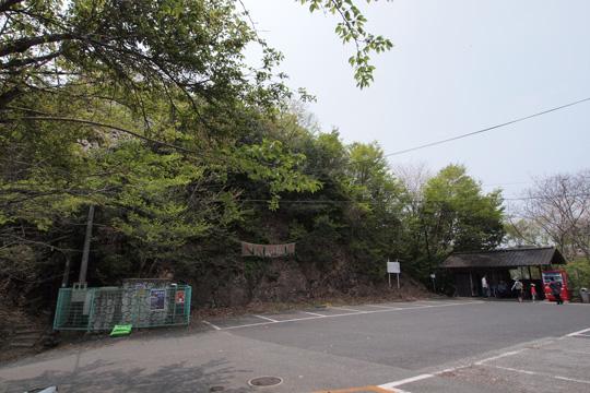 20110430_bicchu_matsuyama_castle-05.jpg