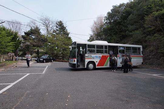20110430_bicchu_matsuyama_castle-06.jpg