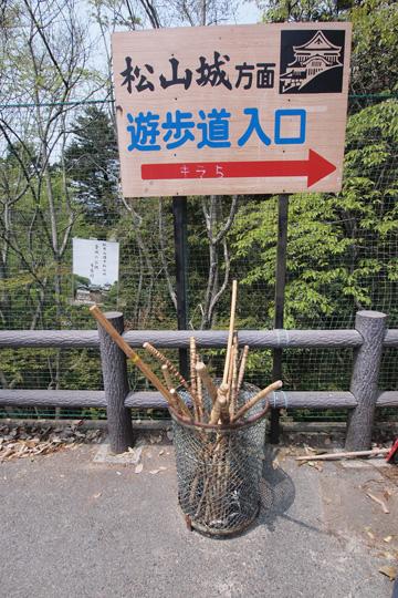 20110430_bicchu_matsuyama_castle-08.jpg