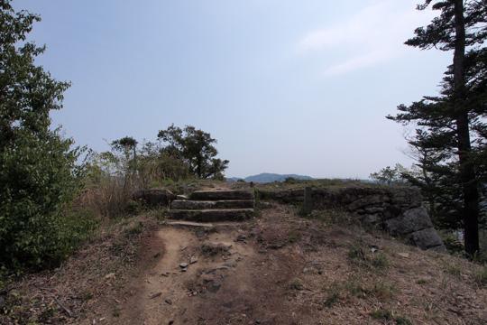 20110430_bicchu_matsuyama_castle-09.jpg