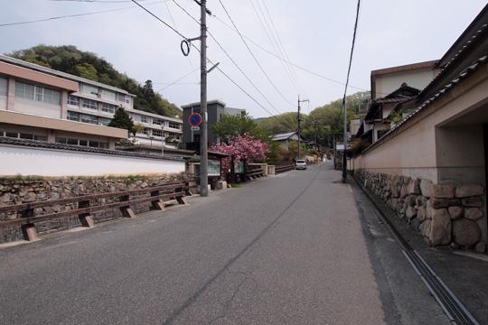 20110430_bicchu_matsuyama_castle-16.jpg
