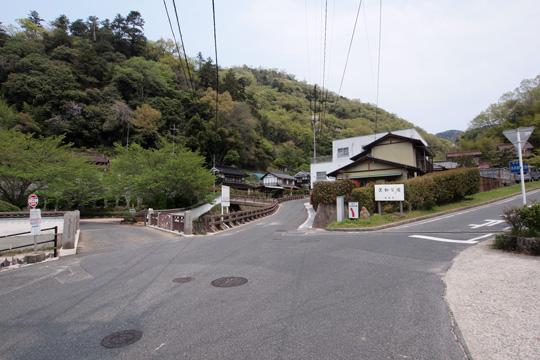 20110430_bicchu_matsuyama_castle-17.jpg