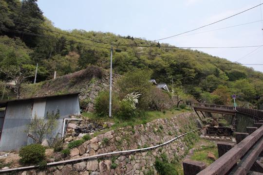 20110430_bicchu_matsuyama_castle-18.jpg