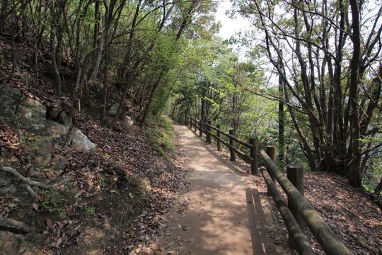 20110430_bicchu_matsuyama_castle-36.jpg