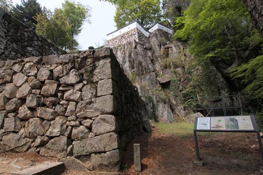 20110430_bicchu_matsuyama_castle-44.jpg