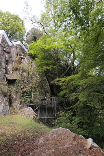 20110430_bicchu_matsuyama_castle-45.jpg