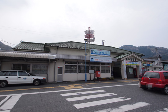 20110430_bicchu_takahashi-01.jpg