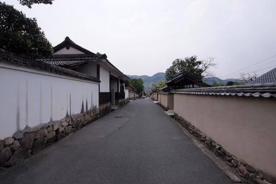 20110430_bicchu_takahashi-04.jpg