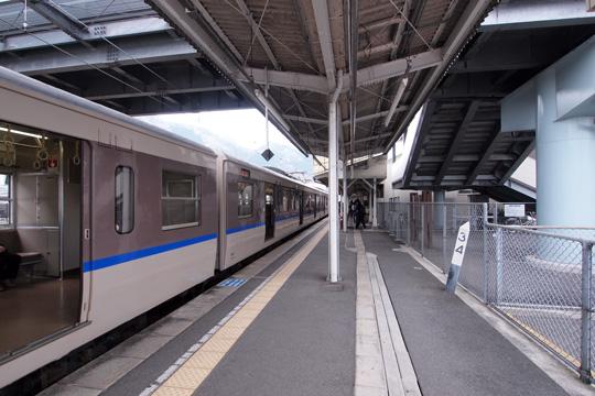 20110430_bicchu_takahashi-06.jpg