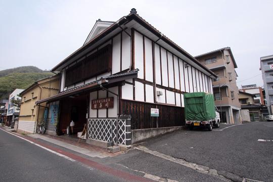 20110430_bicchu_takahashi-09.jpg