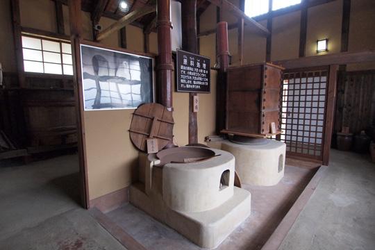 20110430_bicchu_takahashi-13.jpg