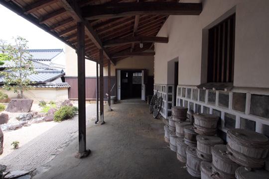 20110430_bicchu_takahashi-16.jpg