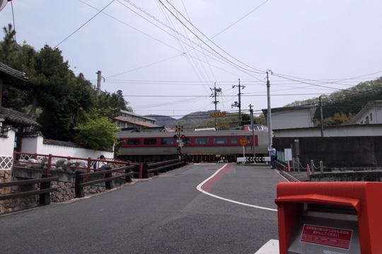 20110430_bicchu_takahashi-17.jpg