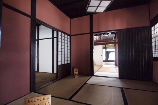 20110430_bicchu_takahashi-20.jpg