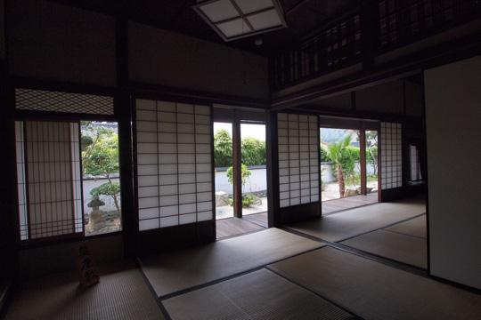 20110430_bicchu_takahashi-22.jpg