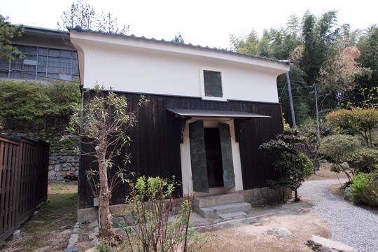20110430_bicchu_takahashi-27.jpg