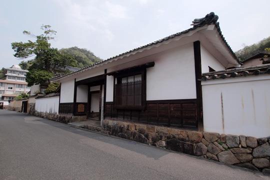 20110430_bicchu_takahashi-29.jpg