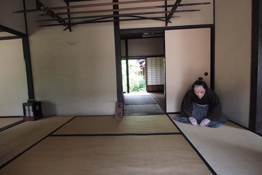 20110430_bicchu_takahashi-32.jpg