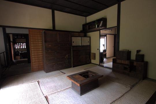 20110430_bicchu_takahashi-35.jpg