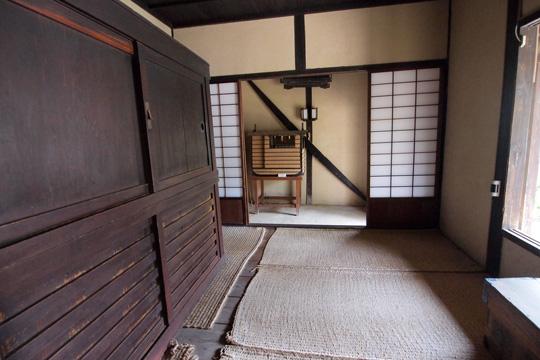 20110430_bicchu_takahashi-38.jpg