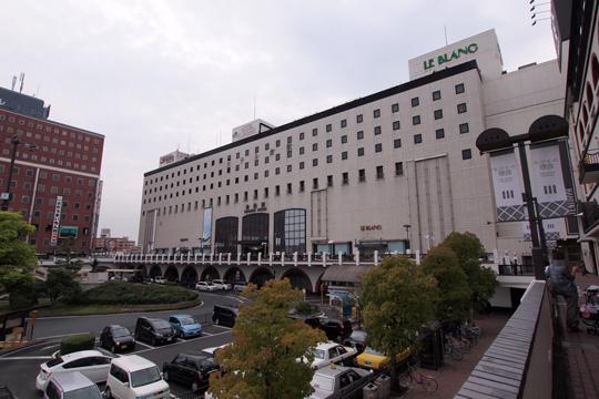 20110430_kurashiki-01.jpg