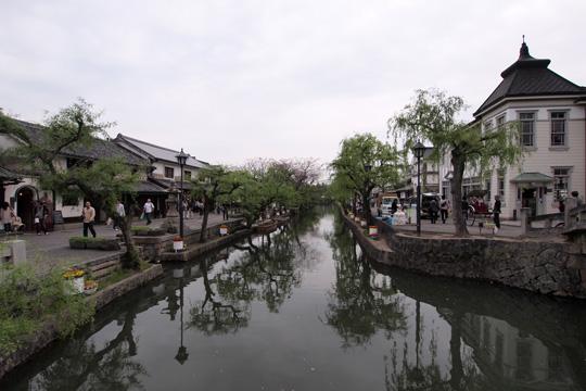20110430_kurashiki-02.jpg