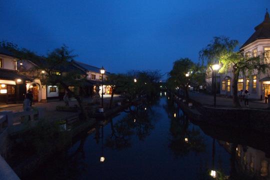 20110430_kurashiki-03.jpg