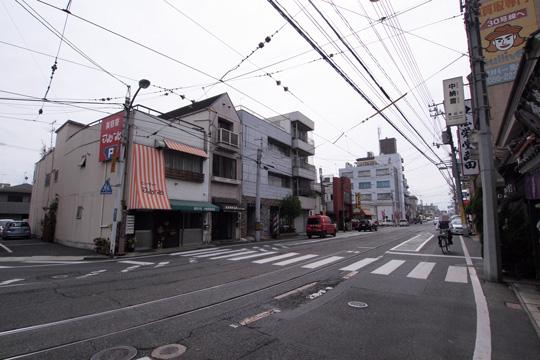 20110501_chunagon-01.jpg