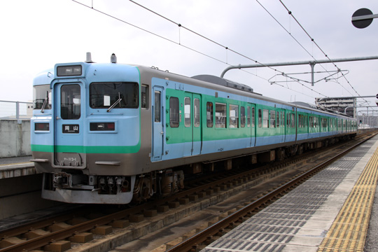20110501_jrshikoku_ec_113-01.jpg