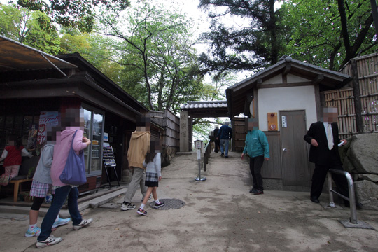 20110501_korakuen-02.jpg