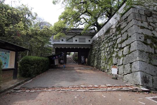20110501_okayama_castle-02.jpg