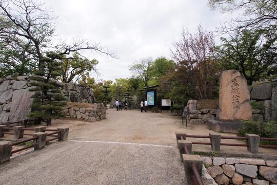 20110501_okayama_castle-05.jpg