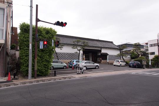 20110501_okayama_castle-06.jpg