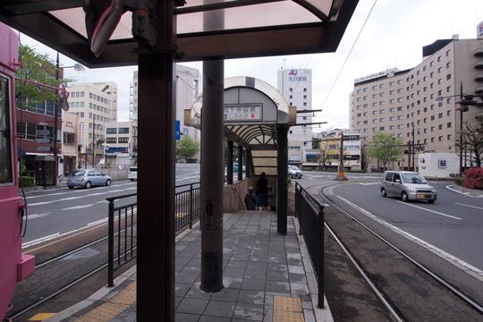 20110501_shiroshita-01.jpg