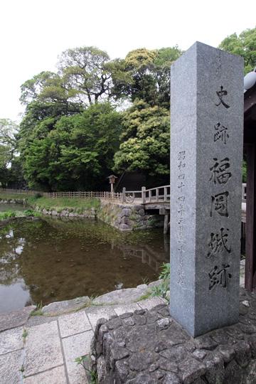 20110503_fukuoka_castle-01.jpg