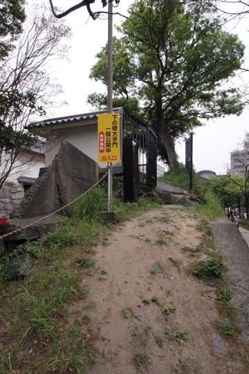 20110503_fukuoka_castle-06.jpg