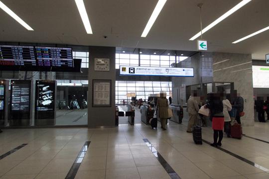 20110503_hakata-02.jpg