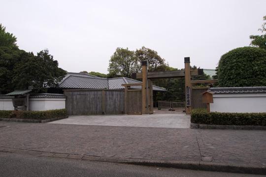 20110503_ohori_park-02.jpg