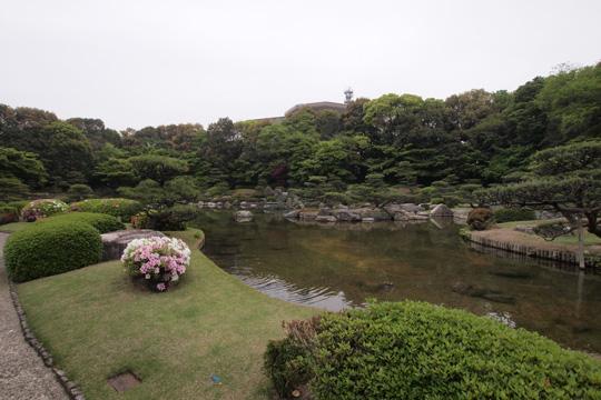 20110503_ohori_park-03.jpg