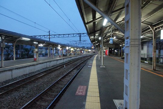 20110503_orio-02.jpg